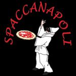 Pizzeria – Ristorante al centro di Reggio Calabria