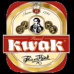 kwak_logo